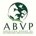 ABVP Logo green.jpg
