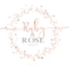 R&RB.jpg