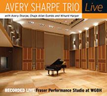 live-cd-cover.jpg