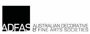 ADFAS logo.jpg