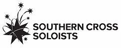 SXS logo.jpg