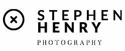 Stephen Henry logo.jpg