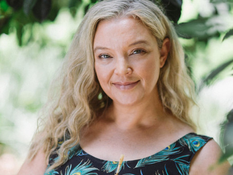 Interview: Southern Cross Soloists' Tania Frazer: Day in the Life