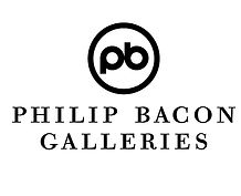PB larger logo.jpg