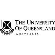 university_of_queensland_0.png