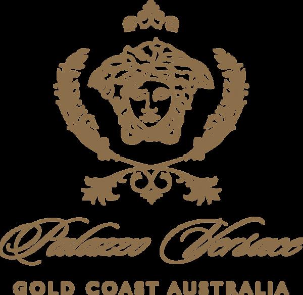 Palazzo Versace Gold Coast Logo_ Gold.png