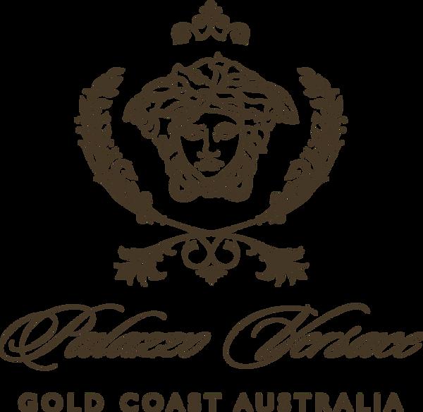 Palazzo Versace Gold Coast Logo_ Gold_ed