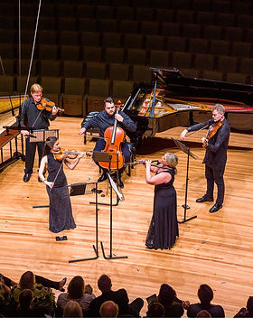 ce709d66-southern-cross-soloists.jpg