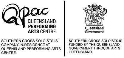 QPAC & AQ LOGOS.jpg