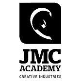 JMC logo.jpg