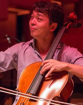 343ad432-cellistli-wei-qin.jpg