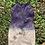 Thumbnail: Little Ombré Slip Dress