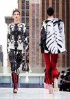 EveSkywalker New York Fashion Week 2021