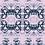 Thumbnail: Pink Daisy Chain