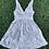 Thumbnail: Marylin M Dress