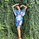"Thumbnail: ""My Heart""  Jules' Cape Dress"