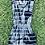 Thumbnail: JCREW Cotton Maxi Dress