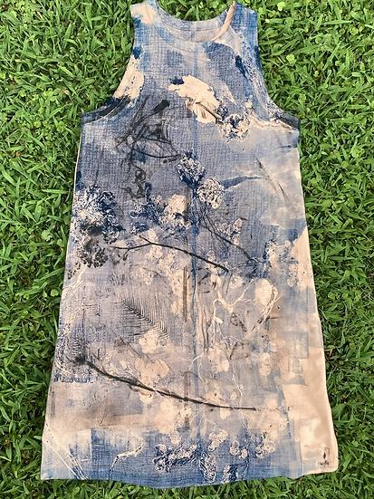 Coral Reef Dress