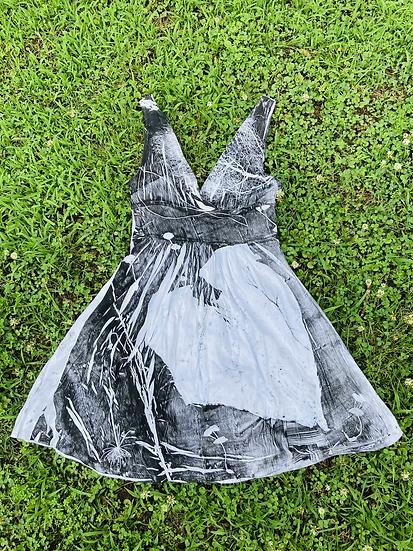 Marylin M Dress