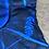Thumbnail: Beneath the Surface Swim/Body Suit