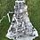 Thumbnail: Coast Dress