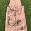 Thumbnail: Coral Reef Dress