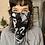 Thumbnail: Brittany Mask