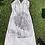 Thumbnail: Reverse Curse Slip Dress