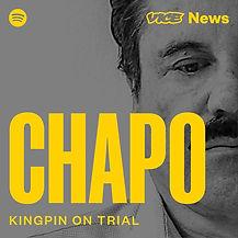 Chapo.jpeg