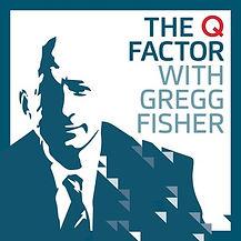 Q Factor.jpg