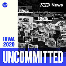 Uncommitted 2020.jpeg