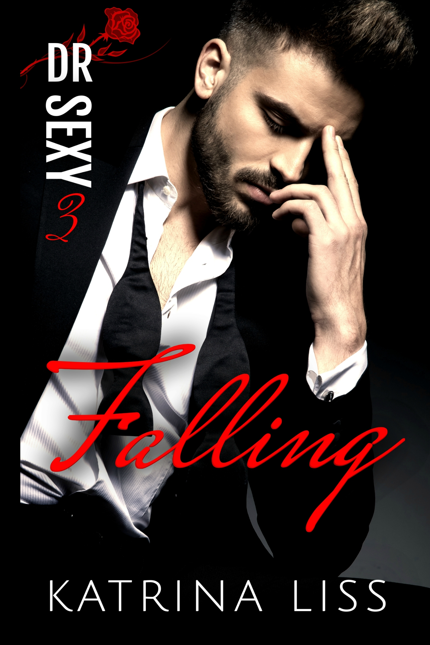 dr sexy falling ebook