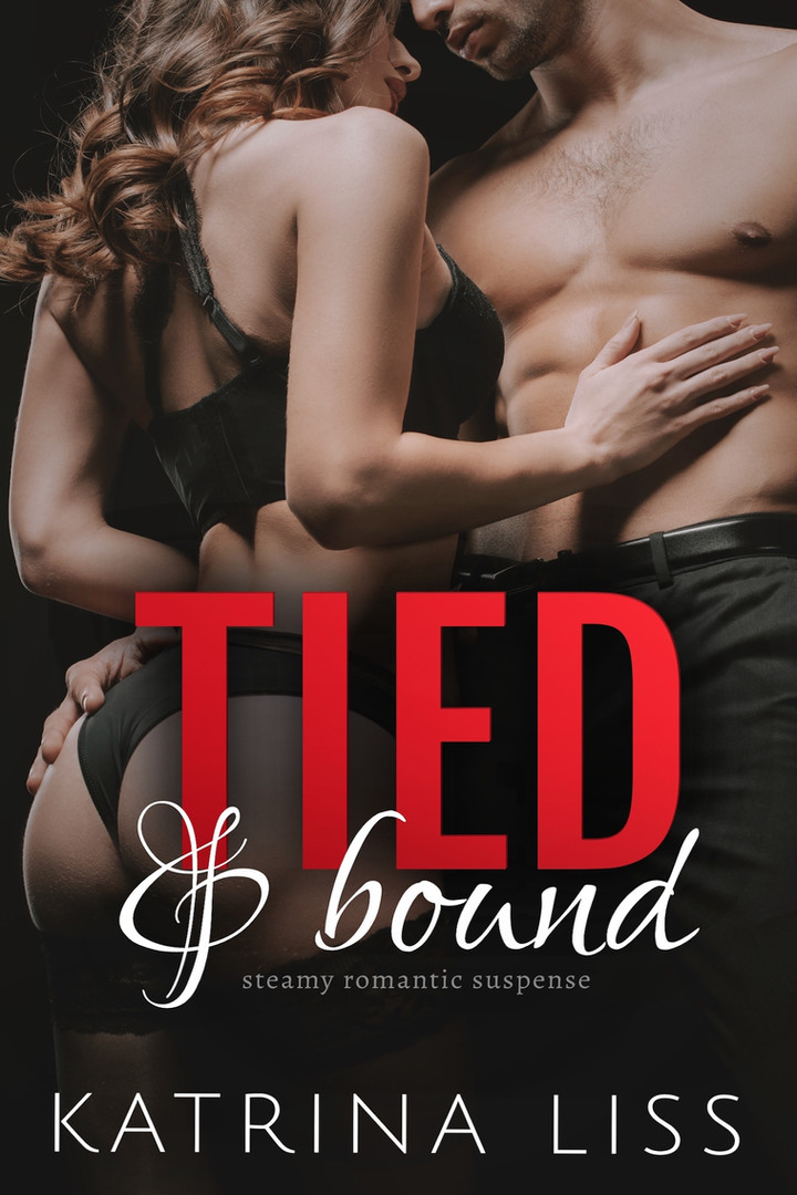 tied and bound ebook cover copy (2).jpg