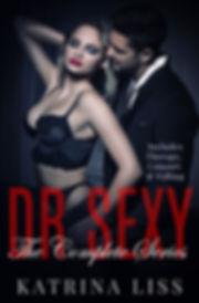 dr sexy series.jpg