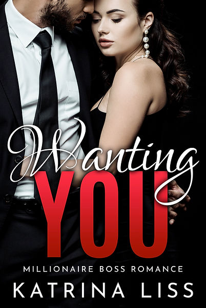 Wanting-You-Kindle.jpg
