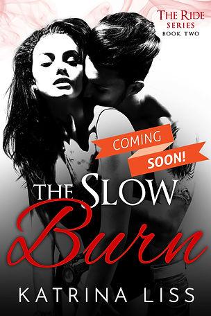 The-Slow-Burn-Kindle.jpg