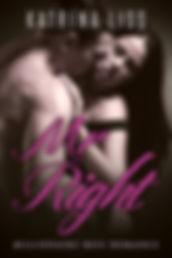 mr right pink.jpg