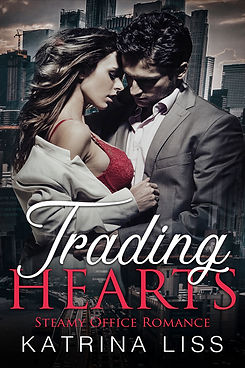 TRADING-HEARTS-Kindle.jpg
