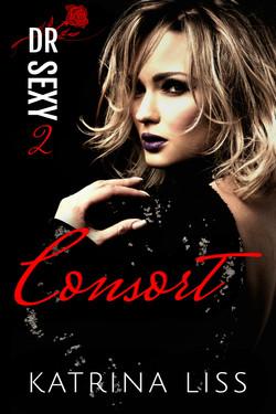dr sexy consort ebook