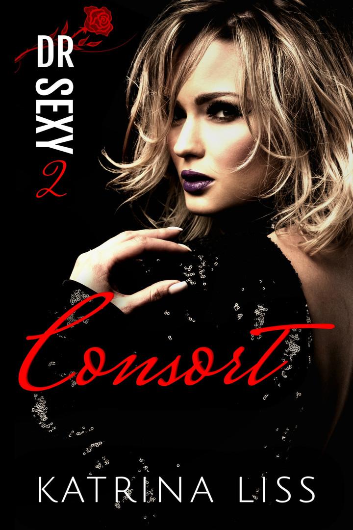 dr sexy consort ebook.jpg