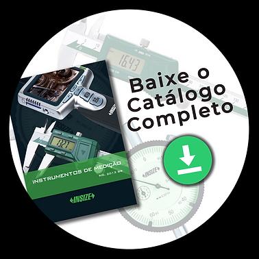 Catálog Insize PDF Metrologia