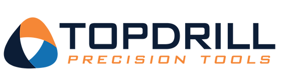 00 - Logo novo topdrill 2020 Final.png