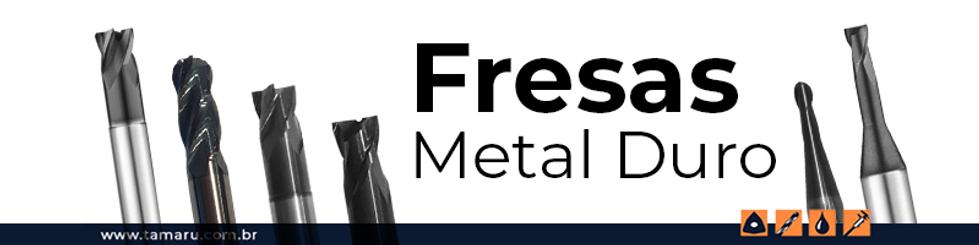 Banner Fresas.png