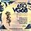 Thumbnail: Óleo Hidráulico ISO VG68 - Balde 20L.