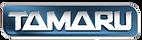 Logo Tamaru