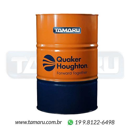 Fluido Lubrificante Gupi EP - Tambor 200L.