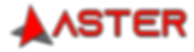 00 - Aster.png