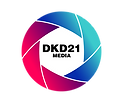 DKD21 2020 TRANSPARENT LOW RES.png
