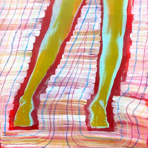 legs (26)