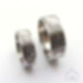 trouwring, trouwringen, trouwen, verlovingsring, titanium, goud, zilver, diamant, briljant, goudsmid, edelsmid, juweelontwerp, keltische trouwring